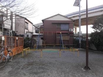 白鷺児童遊園004.jpg
