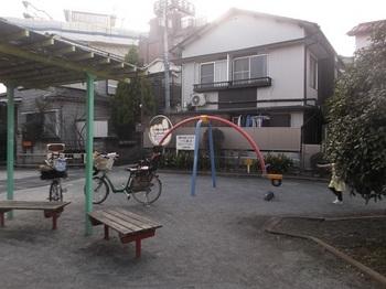 白鷺児童遊園005.jpg