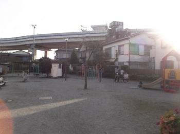 白鷺児童遊園006.jpg