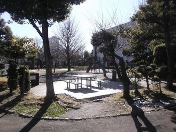 目黒清掃工場002.jpg