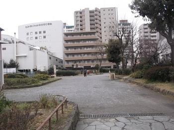 真畔公園003.jpg