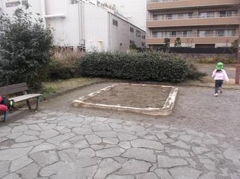 真畔公園006.jpg