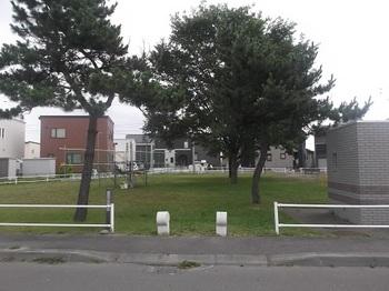 矢代一号公園001.jpg