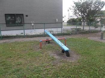 矢代一号公園003.jpg