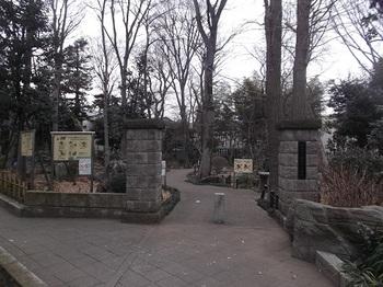 石庭の森緑地001.jpg