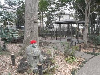 石庭の森緑地005.jpg