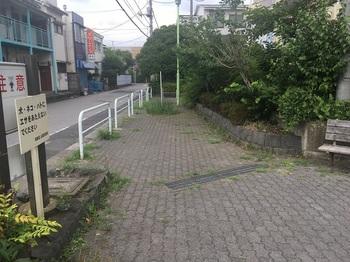 砂原中央児童遊園003.jpg
