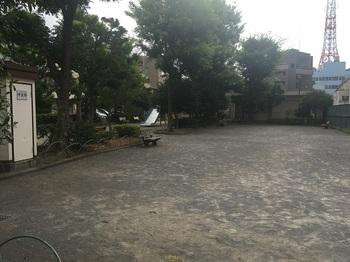 砂原児童遊園003.jpg
