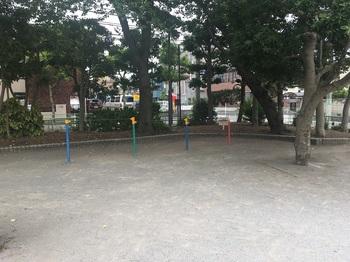 砂原第三公園006.jpg