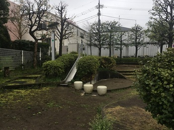 砧一丁目広場002.jpg