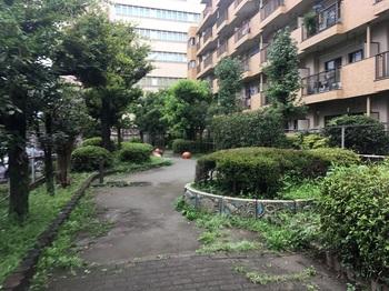砧五丁目ひだまり公園003.jpg