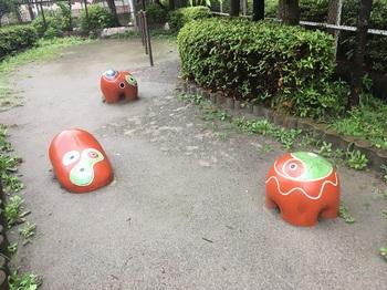 砧五丁目ひだまり公園004.jpg