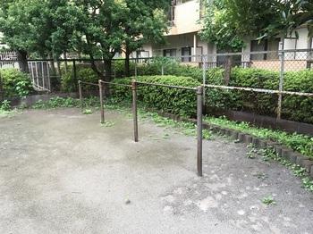 砧五丁目ひだまり公園005.jpg