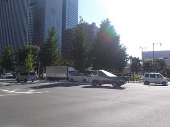神田橋公園001.jpg