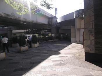 神田橋公園003.jpg