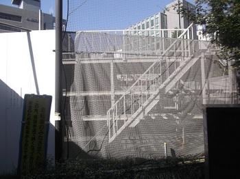 神田橋公園005.jpg