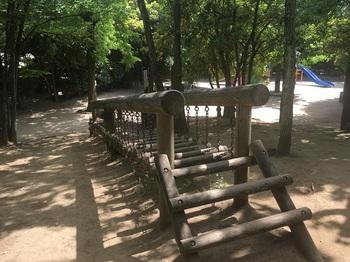 神谷堀公園007.jpg