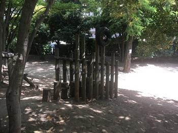 神谷堀公園008.jpg