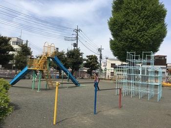 秩父公園003.jpg