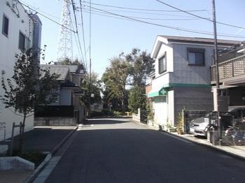稲荷木公園001.jpg