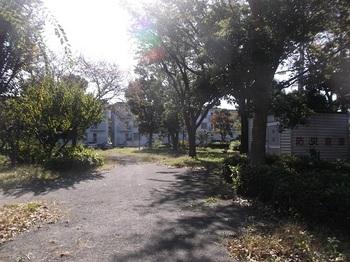 稲荷木公園002.jpg
