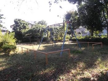 稲荷木公園003.jpg