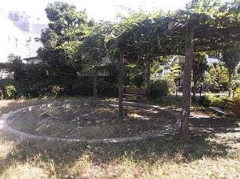 稲荷木公園004.jpg