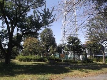稲荷木公園005.jpg