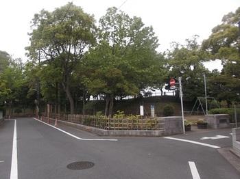 穀倉公園001.jpg