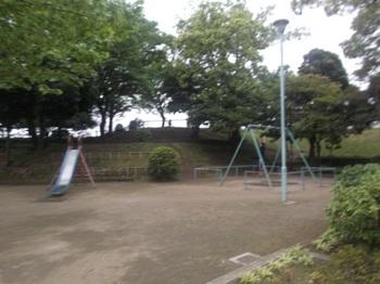 穀倉公園002.jpg