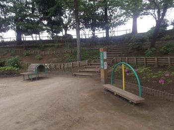 穀倉公園003.jpg