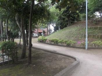 穀倉公園004.jpg