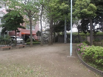 穀倉公園005.jpg