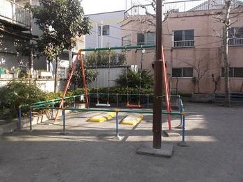 立石一丁目児童遊園002.jpg