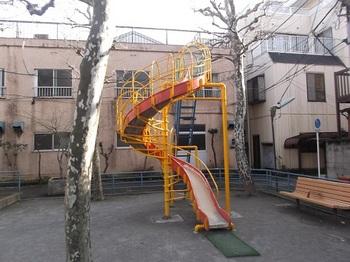 立石一丁目児童遊園003.jpg