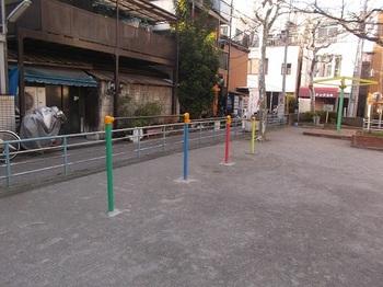 立石一丁目児童遊園004.jpg