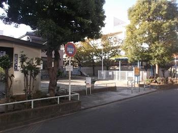 立花第一児童遊園001.jpg