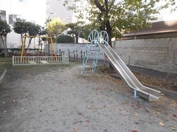 立花第一児童遊園003.jpg