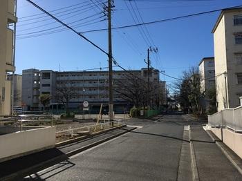 竹の塚七丁目団地001.jpg