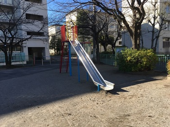 竹の塚七丁目団地004.jpg