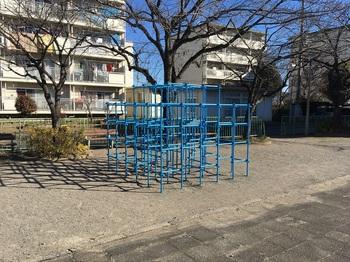 竹の塚七丁目団地006.jpg
