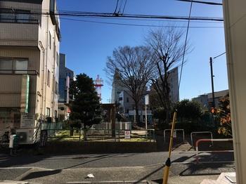 竹の塚六丁目児童遊園001.jpg
