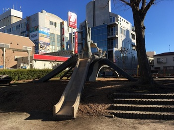竹の塚六丁目児童遊園002.jpg