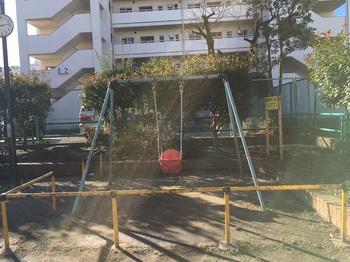 竹の塚六丁目児童遊園005.jpg