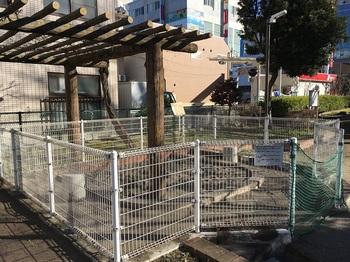 竹の塚六丁目児童遊園006.jpg