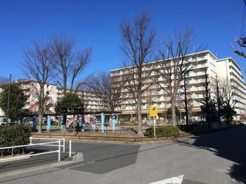 竹の塚第一公園001.jpg