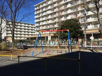 竹の塚第一公園003.jpg