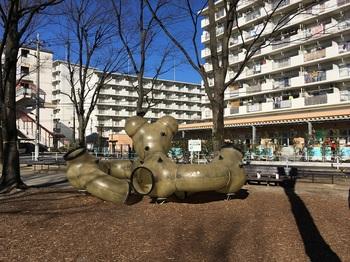 竹の塚第一公園004.jpg