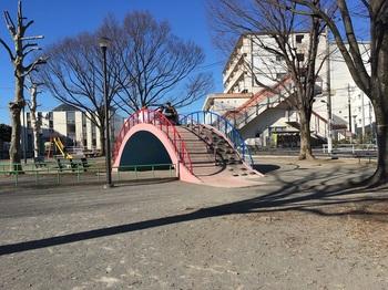 竹の塚第一公園005.jpg