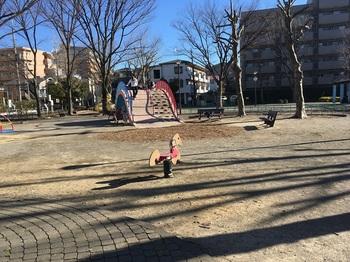 竹の塚第一公園007.jpg